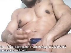 Dirty talk Porn for women Ebony london uk