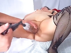 celebrity oral young milf homemade mature cock
