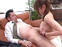 JAV Heyzo 0297 Yui Aoyama Hot