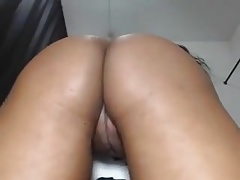 anal indian couple homemade