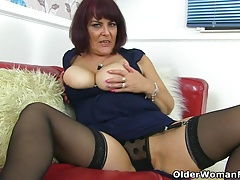 Next door gilfs from the UK part 11