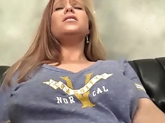 Fingering Moms Pussy While She Sleeps HD Porn
