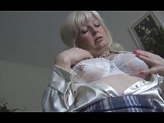 Cindy 3
