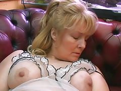 Cindy - toying