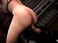 Game Vr a young man fucks his mother on a train ultra 039 erika bella