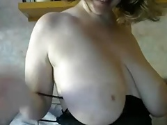 matura big boobs