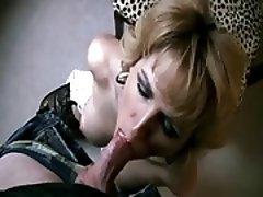 POV Slut