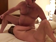 Friday suck and fuck.mp4