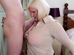 british_busty_granny_suck_and_fuck_young_boy