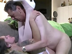 17.#old young #daddy #grandpa To get the full 45 min.video-contact me