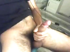 Solo Male Messy CUMSHOT!!!!