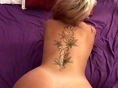 Wifes Best Friend Wants to Play JOI