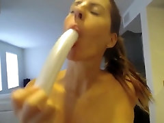 Amazing deepthroating Anal end with facial Cumshot Hd