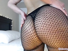 Streamate CamGirl Jess Ryan Gold Show with Anal DP and Ass To Mouth