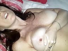 La puta de Andrea