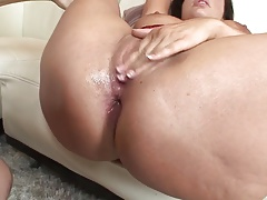 Very Hot Mature Vannah Sterling (omiljena)
