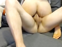 mature wife fuck Japanese man with big cock