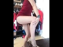快手福利二嫂你的王 女王调教诱惑自慰50部视频 需要的加主页名QQ