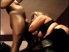 Ax_RXVision-ObsidianOrder-CatClimbingATree Gilf interracial oral servitude