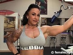 Karina Penelope
