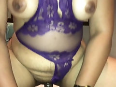 BBW THAI GIRL SLUT 5 (HOT! LINGERIE)
