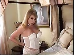 Sexy Mature Women 4