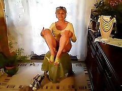 Fritzi Lolette Granny 8 (by sukatante2)