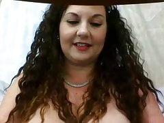 Hot chubby Mature