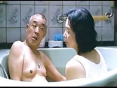 韩国老头吃春药搞保姆老太,需要更多资源加qq2234458334