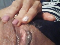 Close up hairy mature PICTURE  compilation