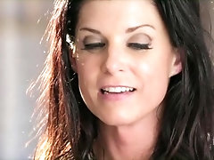 India Summer- analDP- 1st gangbang