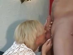 Sexy Heidi Drei