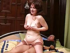 mature sex 8