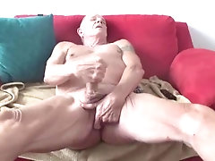 more play at home, cumming soon