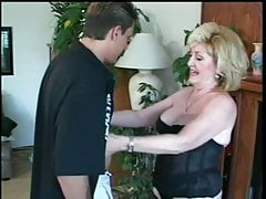 Tiffanyminx cock sucking tranny whore