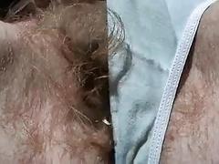 stinky pussy