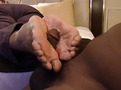 BBW WIDE SIZE13 conclusion
