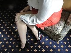 stockingbabe_143_Wet stockings HQ