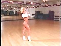 PegS Dance