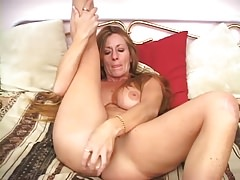 Summer (Wendy) - Mature