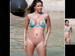 Claire Sweeney Fakes