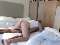 MM: Young Bottom get fucked by Bears