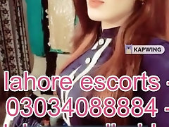 Lahore Escorts - 03034088884 - Call Girls in lahare - escorts-lahore.com