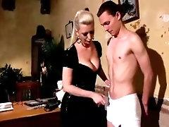 Sissy Boy Bondage BDSM Slave Mistress Femdom Humilation