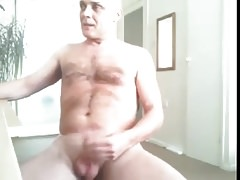 mature english daddy cock