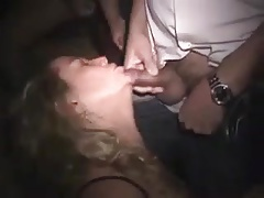 GloryHole Nancy Compilation   5 known clips