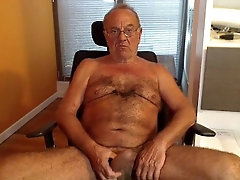 chaturbate jo (naked)