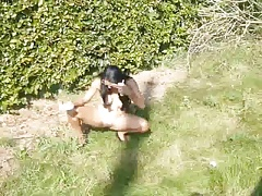 SHIRLEY 41 Y BELGIAN WHORE PISSING