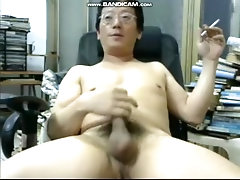 sex daddy want to fk