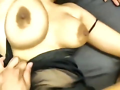 Desi wife fucked by me part3